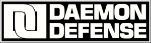 Daemon Defense